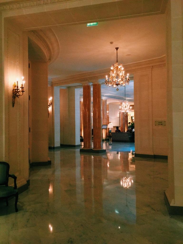 LBH lobby 2