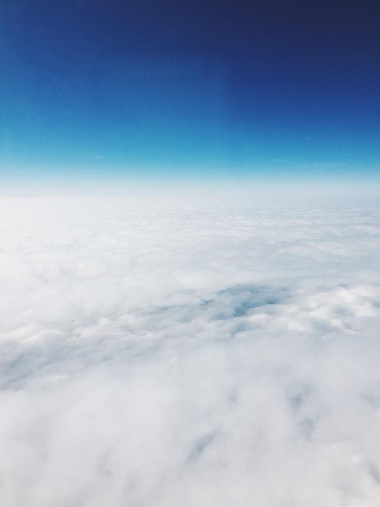 KRK flight