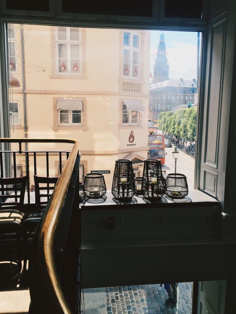 CafeNorden