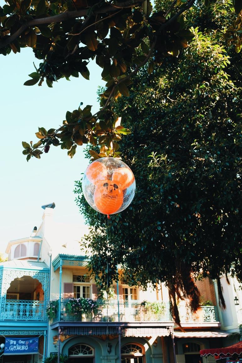 balloonstalking