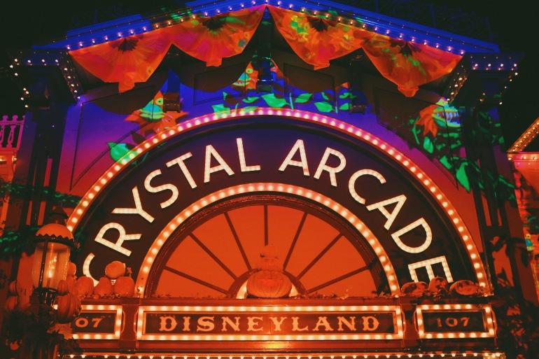 crystalarcade