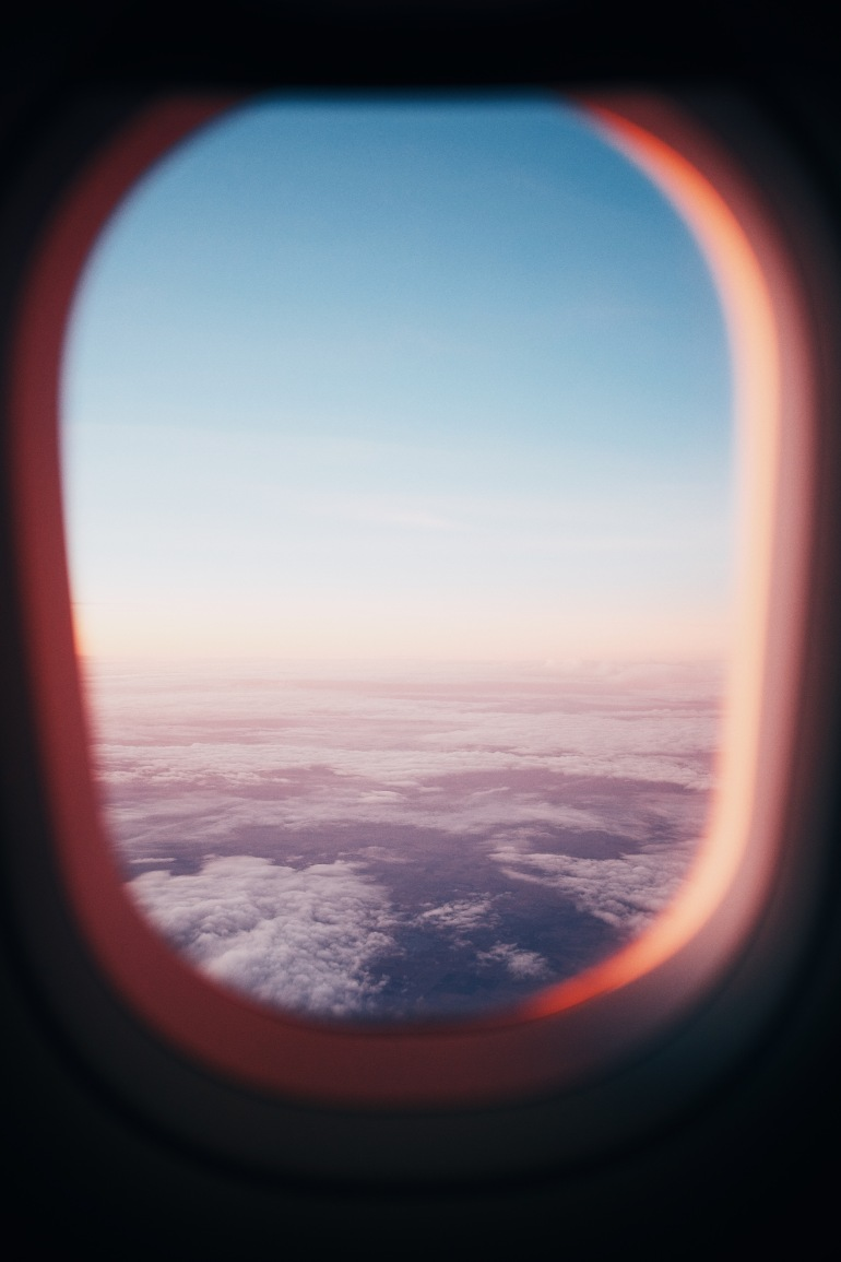 windowseat