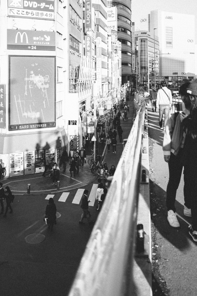 ShinjukuBW