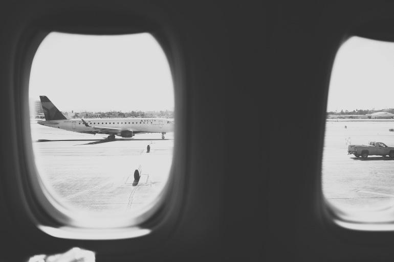travelday2