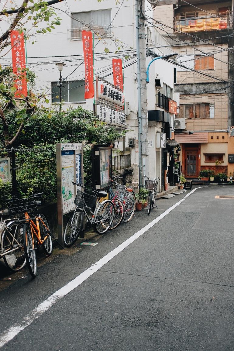 arakicho