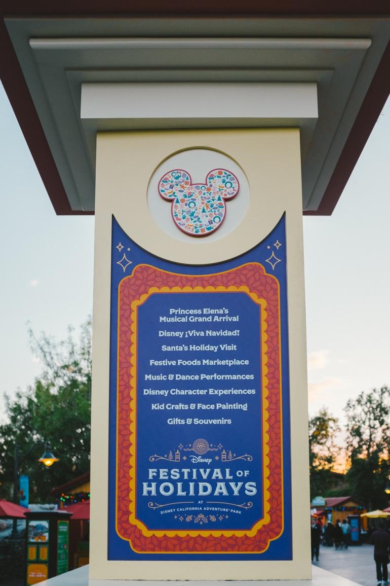 FestivalofHolidays