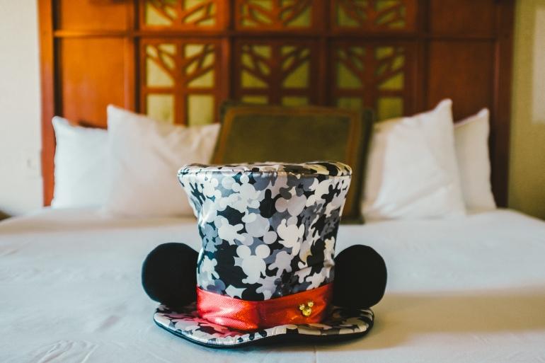 Disney's Grand Californian