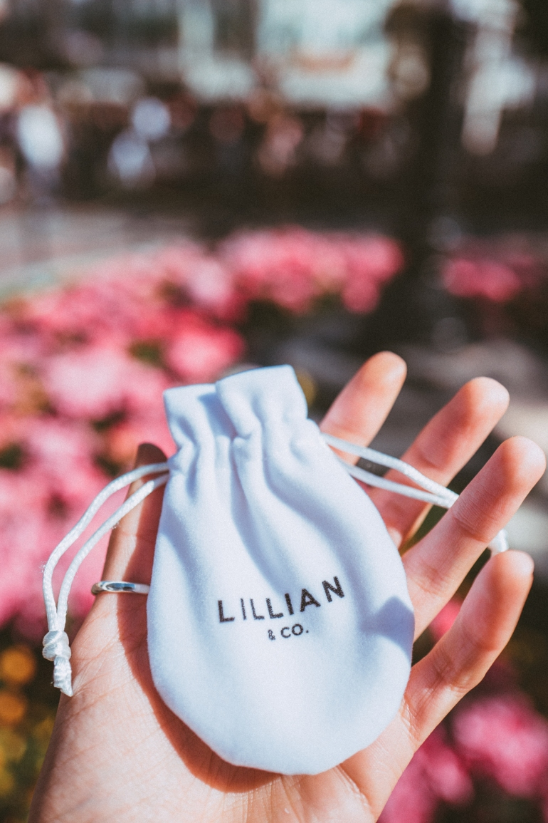 Lillian&Co